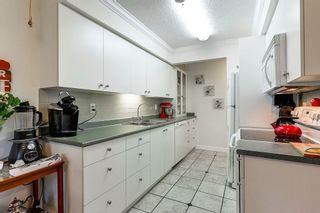"""Photo 6: 311 7055 WILMA Street in Burnaby: Highgate Condo for sale in """"THE BERESFORD"""" (Burnaby South)  : MLS®# R2146604"""
