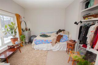 Photo 17: 10702 76 Avenue in Edmonton: Zone 15 House for sale : MLS®# E4242028