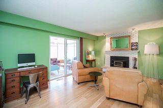 Photo 9: 143 Whellams Lane in Winnipeg: Fraser's Grove Residential for sale (3C)  : MLS®# 1931374