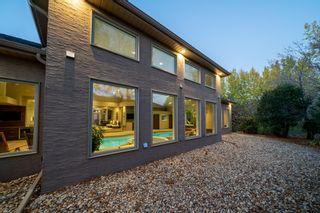 Photo 51: 20 Hazel Bay in Oakbank: House for sale