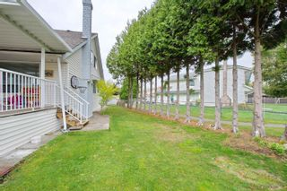 Photo 33: 12486 69 Avenue in Surrey: West Newton House for sale : MLS®# R2624475