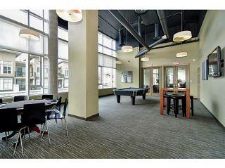 Photo 20: # 605 400 CAPILANO RD in Port Moody: Port Moody Centre Condo for sale : MLS®# V1046135