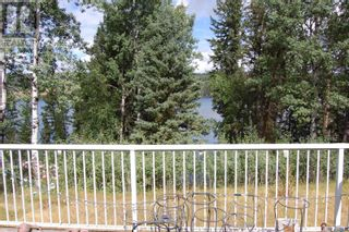 Photo 11: 6275 MULLIGAN DRIVE in Horse Lake: House for sale : MLS®# R2616520