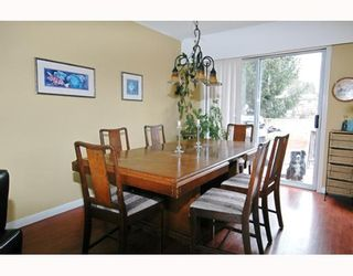 Photo 4: 22870 123RD Ave in Maple Ridge: East Central House for sale : MLS®# V633436