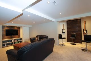 Photo 25: 224 Orchard Hill Road in Winnipeg: Royalwood Single Family Detached for sale (Winnipeg area)  : MLS®# 1406454