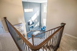 Photo 18: 65 602 Cartwright Street in Saskatoon: The Willows Residential for sale : MLS®# SK872348