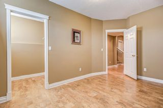 Photo 31: 411 EVERMEADOW Road SW in Calgary: Evergreen Detached for sale : MLS®# A1025224
