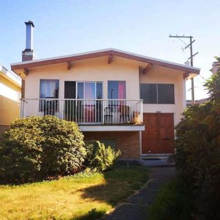 Main Photo: 2090 W 44TH Avenue in Vancouver: Kerrisdale House for sale (Vancouver West)  : MLS®# R2605015