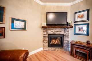 Photo 28: 149 Vermont Dr in : CR Willow Point House for sale (Campbell River)  : MLS®# 860176