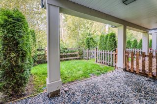 """Photo 22: 96 10151 240 Street in Maple Ridge: Albion Townhouse for sale in """"ALBION STATION"""" : MLS®# R2623393"""
