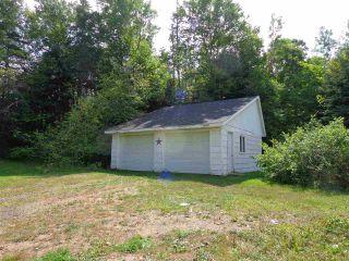Photo 4: 1220 Highway 4 in Salt Springs: 108-Rural Pictou County Residential for sale (Northern Region)  : MLS®# 202016313