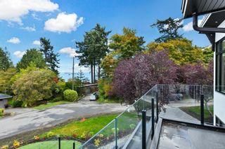 Photo 57: 4850 Major Rd in Saanich: SE Cordova Bay House for sale (Saanich East)  : MLS®# 888177