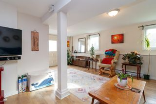 Photo 23: 486 Fraser St in : Es Saxe Point House for sale (Esquimalt)  : MLS®# 870128