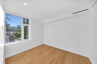 """Photo 13: 304 1365 DAVIE Street in Vancouver: West End VW Condo for sale in """"MIRABEL"""" (Vancouver West)  : MLS®# R2625144"""