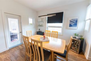 Photo 15: 15 ORCHARD Gate in Oak Bluff: RM of MacDonald Residential for sale (R08)  : MLS®# 202118459