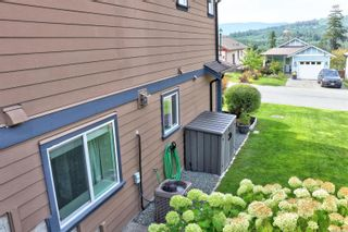 Photo 25: 1083 Fitzgerald Rd in : ML Shawnigan House for sale (Malahat & Area)  : MLS®# 865808
