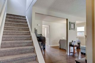 Photo 4: 123 RANCH GLEN Place NW in Calgary: Ranchlands Detached for sale : MLS®# C4197696