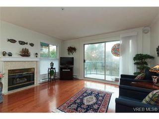 Photo 11: 203 525 Rithet St in VICTORIA: Vi James Bay Condo for sale (Victoria)  : MLS®# 719771