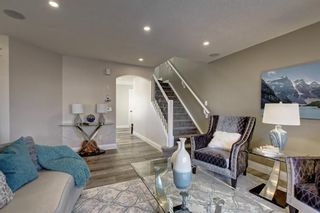 Photo 29: 15 Evansmeade Common NW in Calgary: Evanston Detached for sale : MLS®# A1153510