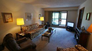 Photo 4: 210-640 Mathias Ave in Winnipeg: West Kildonan / Garden City Condominium for sale (North West Winnipeg)  : MLS®# 1212025