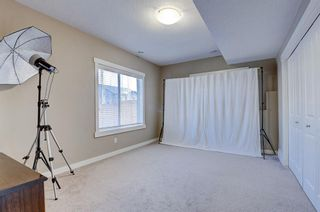 Photo 34: 452 Evergreen Circle SW in Calgary: Evergreen Detached for sale : MLS®# A1065396