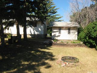 Photo 6: 109 Francis Street in Kyle: Residential for sale : MLS®# SK861075