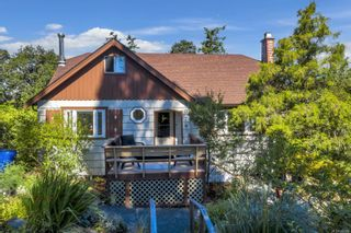 Photo 5: 3074 Colquitz Ave in : SW Gorge House for sale (Saanich West)  : MLS®# 850328