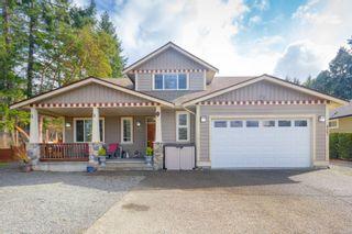 Photo 3: 6261 Crestwood Dr in : Du East Duncan House for sale (Duncan)  : MLS®# 869335