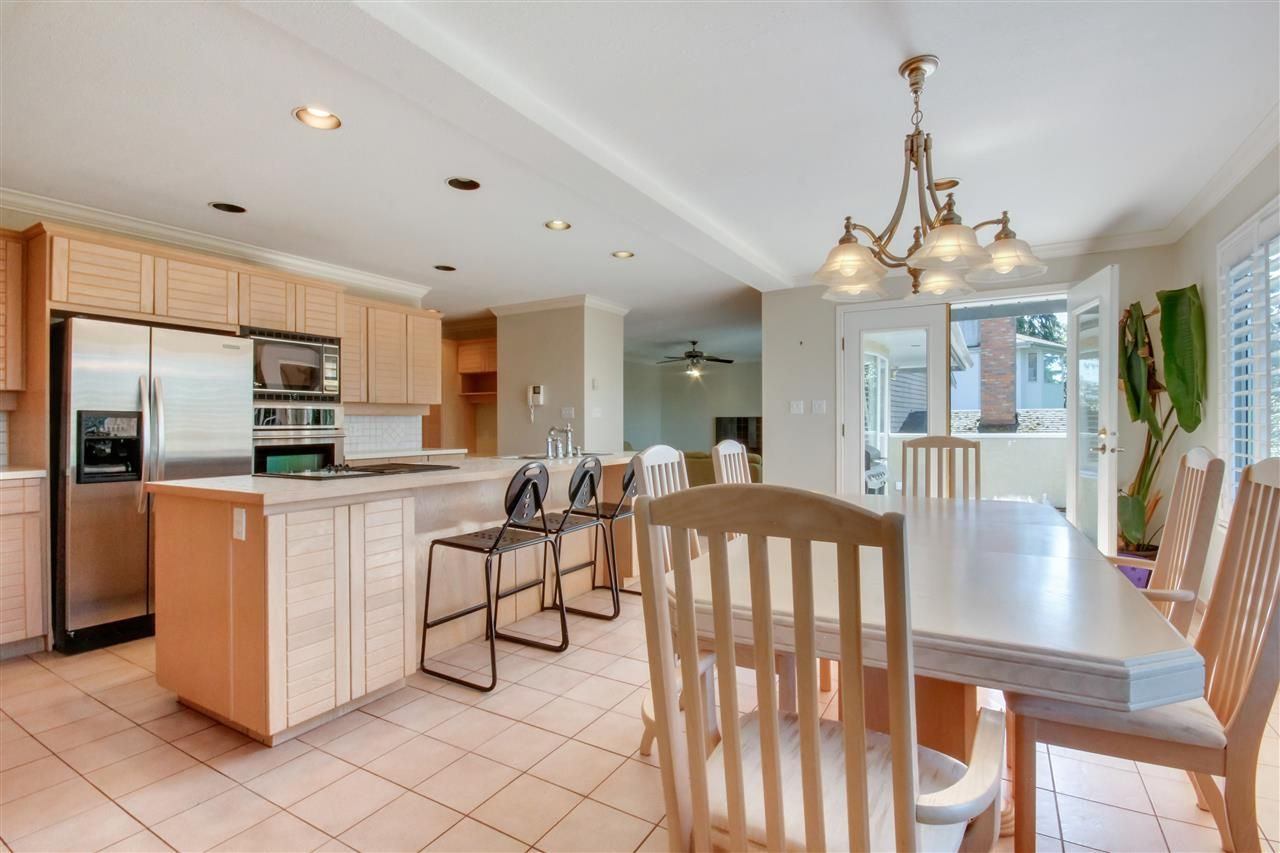 Photo 7: Photos:  in North Vancouver: Upper Lonsdale House for sale
