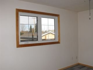 Photo 18: 5106 50 Avenue: Elk Point House for sale : MLS®# E4232934