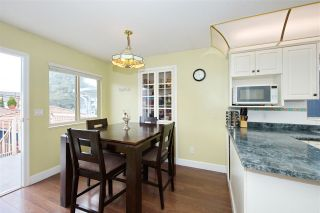 Photo 3: 795 E 52ND Avenue in Vancouver: South Vancouver House for sale (Vancouver East)  : MLS®# R2411120