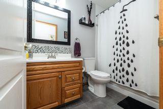 Photo 36: 20 SIMONETTE Crescent: Devon House for sale : MLS®# E4264786