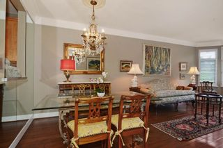 """Photo 8: 210 3088 W 41ST Avenue in Vancouver: Kerrisdale Condo for sale in """"LANESBOROUGH"""" (Vancouver West)  : MLS®# V1048827"""