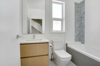 Photo 19: TH2 2433 W BROADWAY Street in Vancouver: Kitsilano Townhouse for sale (Vancouver West)  : MLS®# R2605228