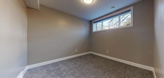 Photo 35: 44 Carrington Circle NW in Calgary: Carrington Detached for sale : MLS®# A1082101