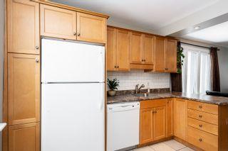 Photo 9: 315 Beaverbrook Street in Winnipeg: River Heights House for sale (1C)  : MLS®# 202107126