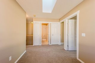Photo 35: 415 52 Avenue SW in Calgary: Windsor Park Semi Detached for sale : MLS®# A1112515