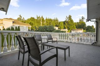 Photo 31: 13003 112 Avenue in Surrey: Whalley House for sale (North Surrey)  : MLS®# R2597582