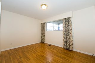 Photo 14: 3555 28TH Ave in Vancouver East: Home for sale : MLS®# V797964