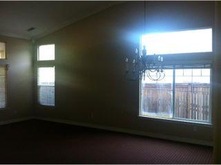 Photo 9: EAST ESCONDIDO House for sale : 3 bedrooms : 273 Oak Valley in Escondido