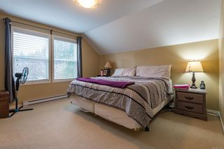 Photo 27: 114 2787 1st St in : CV Courtenay City House for sale (Comox Valley)  : MLS®# 870530