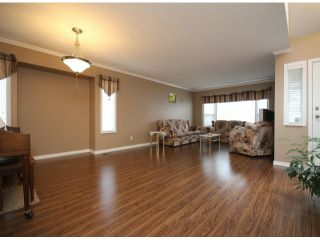 Photo 3: 35480 LETHBRIDGE Drive in Abbotsford: Abbotsford East House for sale : MLS®# F1404406