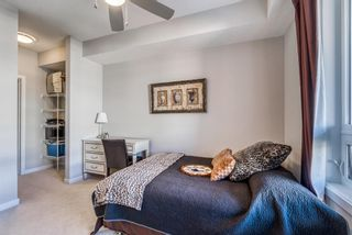 Photo 24: 109 8531 8A Avenue SW in Calgary: West Springs Apartment for sale : MLS®# A1129346