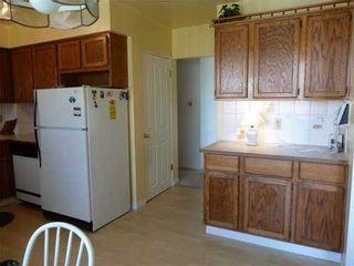 Photo 4: 7129 GIBSON Street: Montecito Home for sale ()  : MLS®# V1003248
