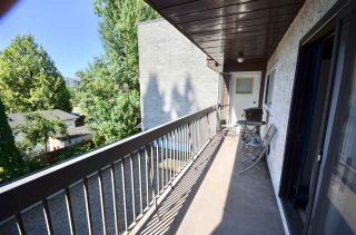 """Photo 9: 208 33850 FERN Street in Abbotsford: Central Abbotsford Condo for sale in """"Fernwood Manor"""" : MLS®# R2476196"""