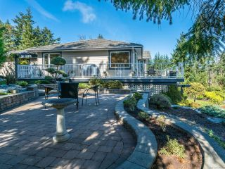 Photo 15: 3478 CARLISLE PLACE in NANOOSE BAY: PQ Fairwinds House for sale (Parksville/Qualicum)  : MLS®# 754645