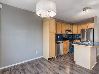 Photo 15: 54 PRESTWICK Crescent SE in Calgary: McKenzie Towne House for sale : MLS®# C4074095