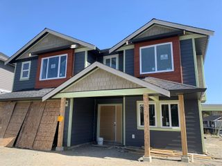 Photo 5: 3790 Marjorie Way in : Na North Jingle Pot House for sale (Nanaimo)  : MLS®# 871831