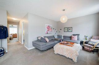 Photo 17: 10590 Cityscape Drive NE in Calgary: Cityscape Row/Townhouse for sale : MLS®# A1111547