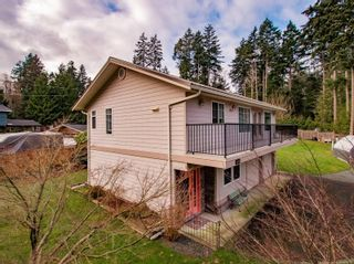 Photo 95: 4644 Berbers Dr in : PQ Bowser/Deep Bay House for sale (Parksville/Qualicum)  : MLS®# 863784